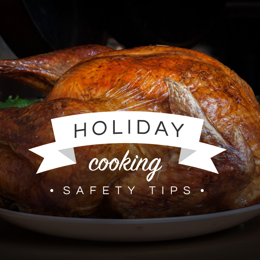 Taney County Health Department Food Safety